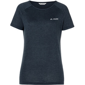 VAUDE Wo Yasim T-Shirt Women eclipse